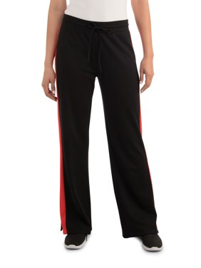 307eb3e339c8 Product Image Women s Trendy Track Pants
