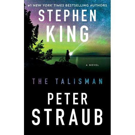 The Talisman : A Novel