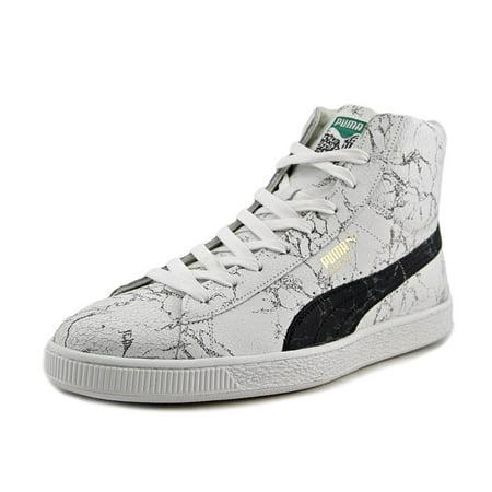puma states shoes