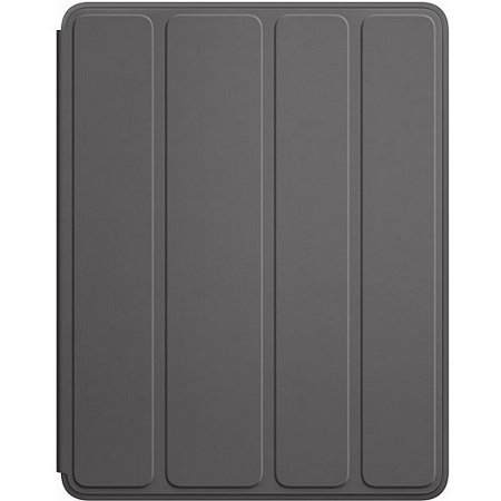 Apple Smart Case for iPad - Assorted Colors
