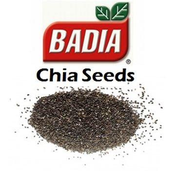 SEED CHIA (Pack of 12) - image 1 of 1