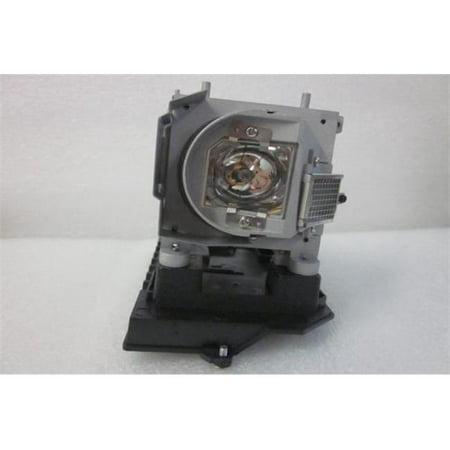 NEC APEX020277 Replacement Projection Lamp - 280 Watts - image 1 de 1