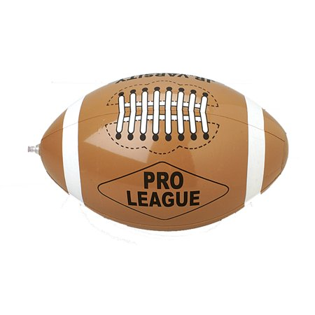Inflatable Football US19 (Inflatable Football Field)