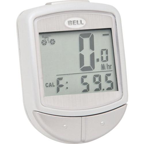 Bella 13601 programmable slow cooker 5 qt manual