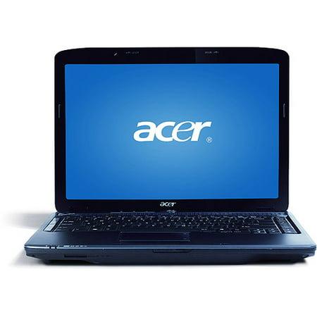 Acer 14.1
