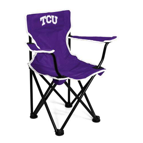 Logo Brands NCAA Toddler Kids Chair