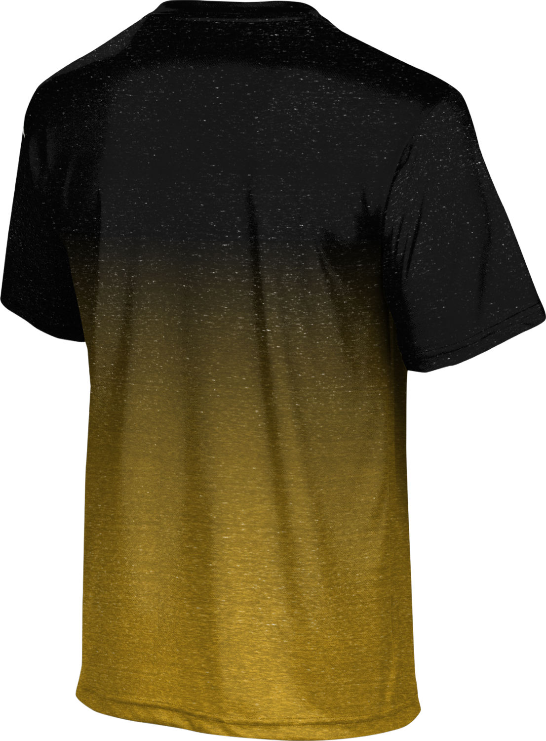 ProSphere Kennesaw State University Boys Performance T-Shirt Ombre