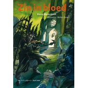 Zin in bloed - eBook