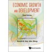 Economic Growth and Development - eBook