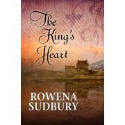 The King's Heart - eBook