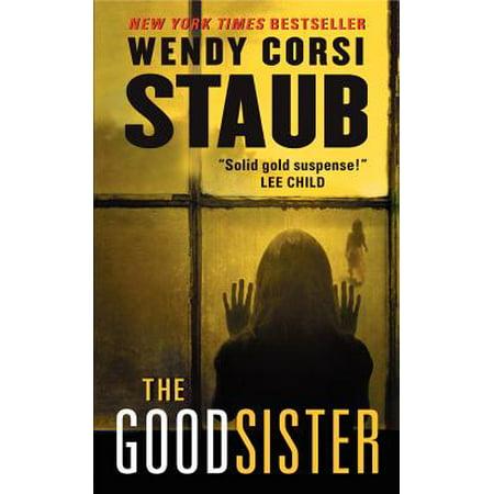 The Good Sister ()