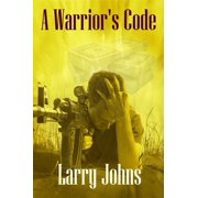 A Warrior's Code - eBook