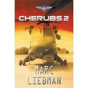 Josh Haman: Cherubs 2 (Paperback)