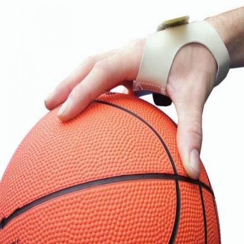 Senior Size Dribble Glove (Set of 2)