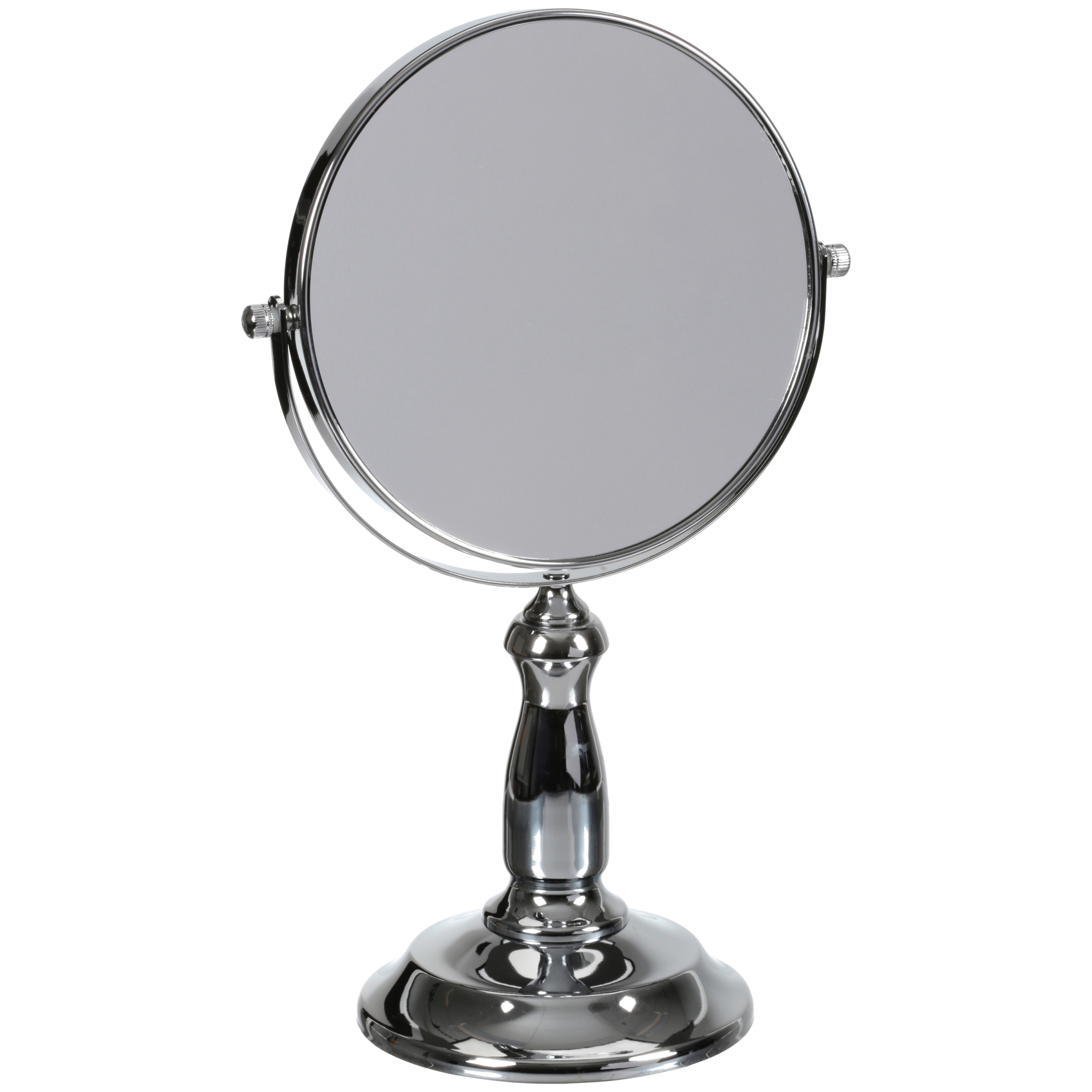 Bathsense Chrome Vanity Mirror by Bathsense, Llc