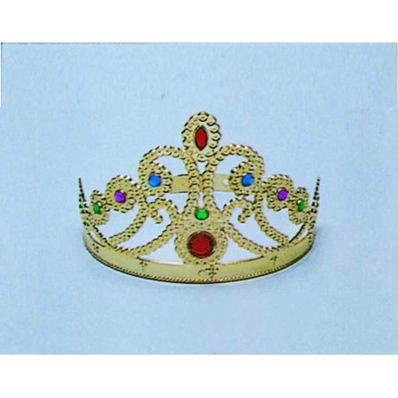 Queen's Jewel Crown (Tiara) - Queen Crowns And Tiaras