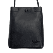 Anyhan - Anytime Clutch And Cross Body Handbag with Adjustable Strap - Cellphone Purse