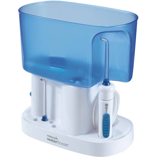 Waterpik WP-65 Classic Water Flosser