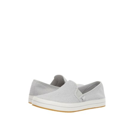UGG Bren Women's Cotton Mesh Slip On Sneakers - Uggs Shoes Clearance