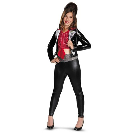 Teen Beach Movie Deluxe Mckenzie Girls - Costumes Teen Beach Movie