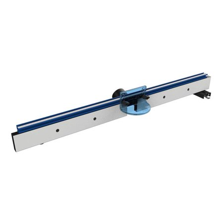 Kreg PRS1015 Precision Router Table Fence (36