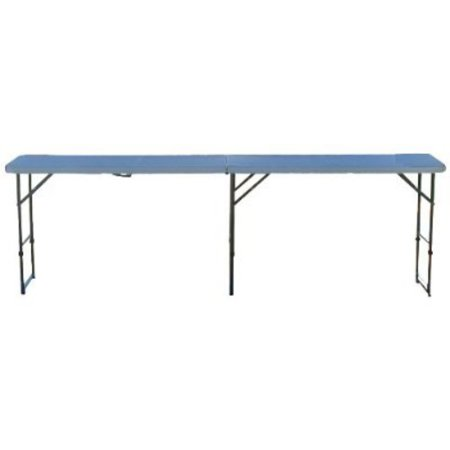 Rivalry Buffet Gathering Table ()