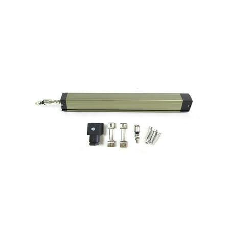 BWL175 175mm Stroke Pull Rod Linear Position Displacement Sensor for Printer - image 1 of 2