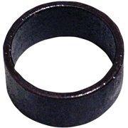 Apollo CPXCR1250PK Crimp Ring, 1/2 in, PEX