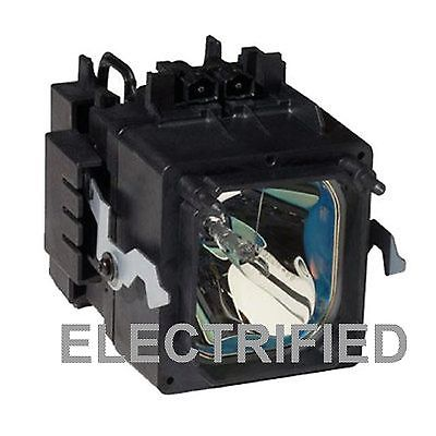 ELECTRIFIED XL-5100 XL5100 OSRAM NEOLUX BULB IN GENERIC HOUSING FOR KDSR60XBR1