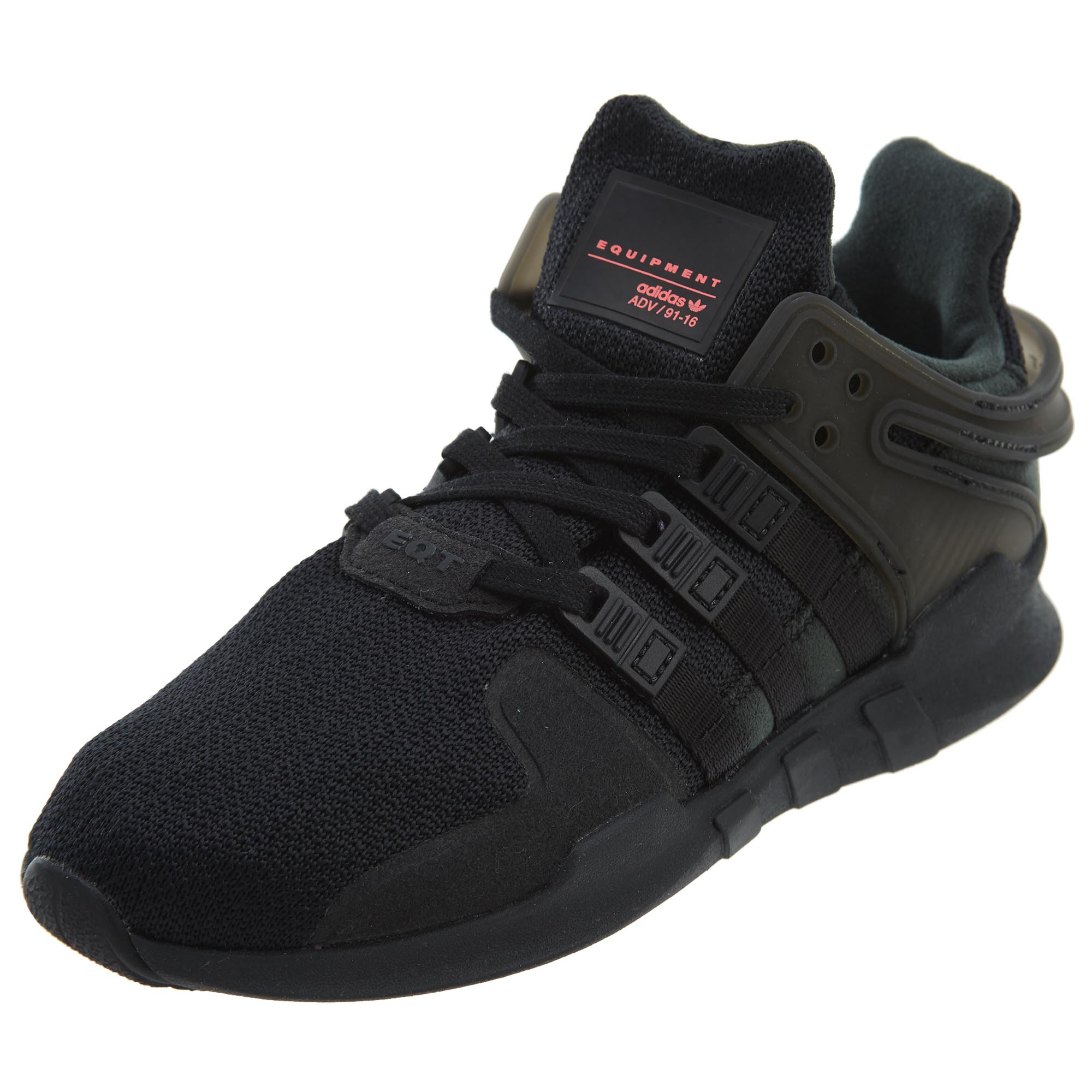 Adidas Eqt Support Adv Little Kids Style : Bb0251 by