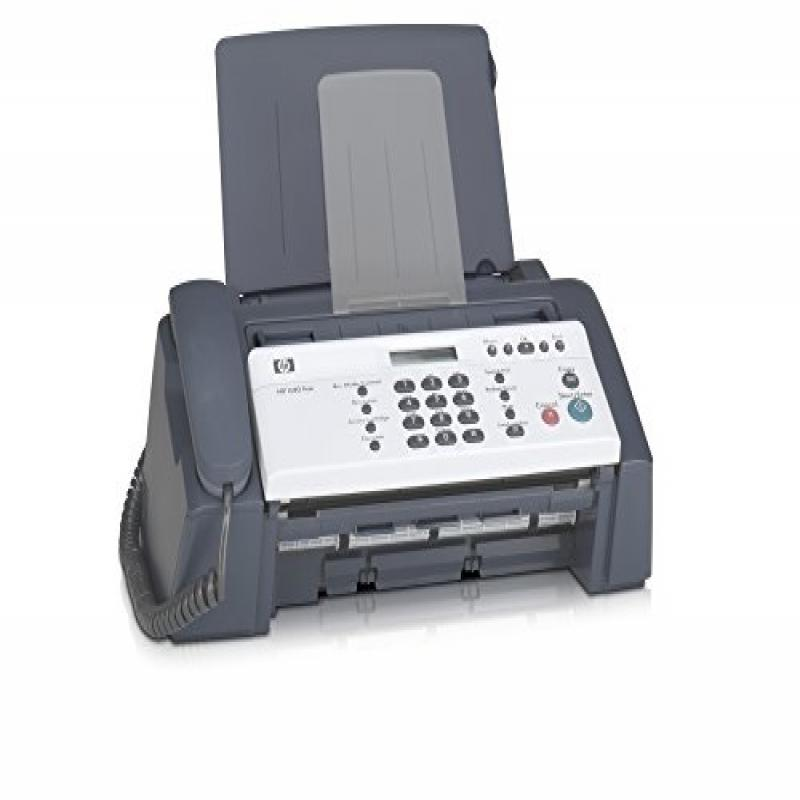 HP CB782A#ABA 640 Inkjet Fax Machine by HP