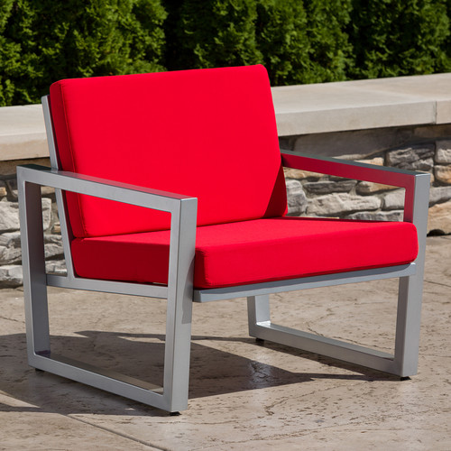 Elan Furniture Vero Lounge Chair