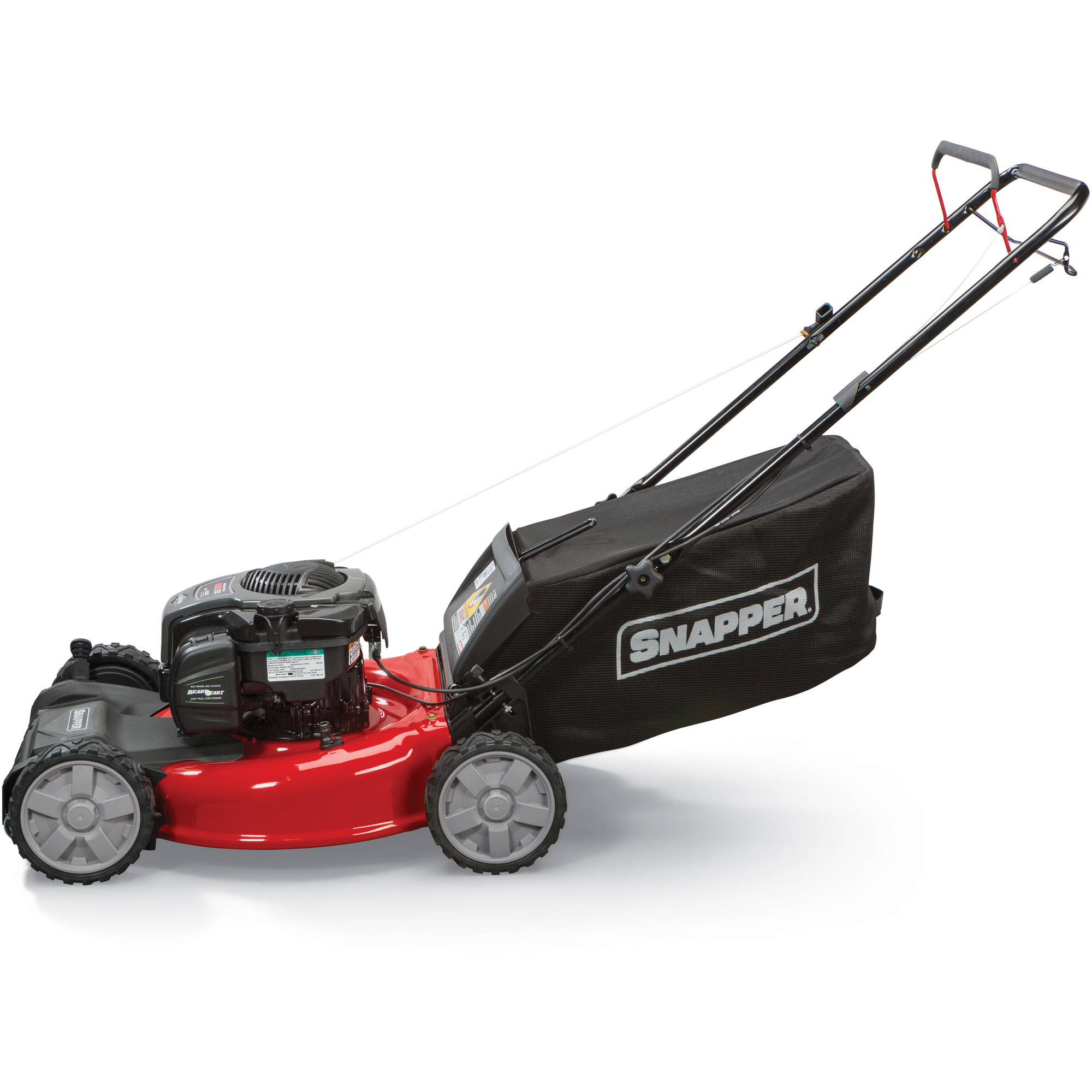 thank auto graphic mike general bilt for manual engine parts choke need repair mower troy honda on lawn purpose you small