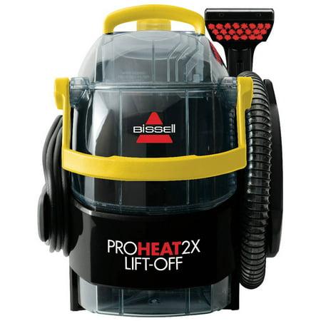 Carpet Odor Spray Images Cleaner Pet Get