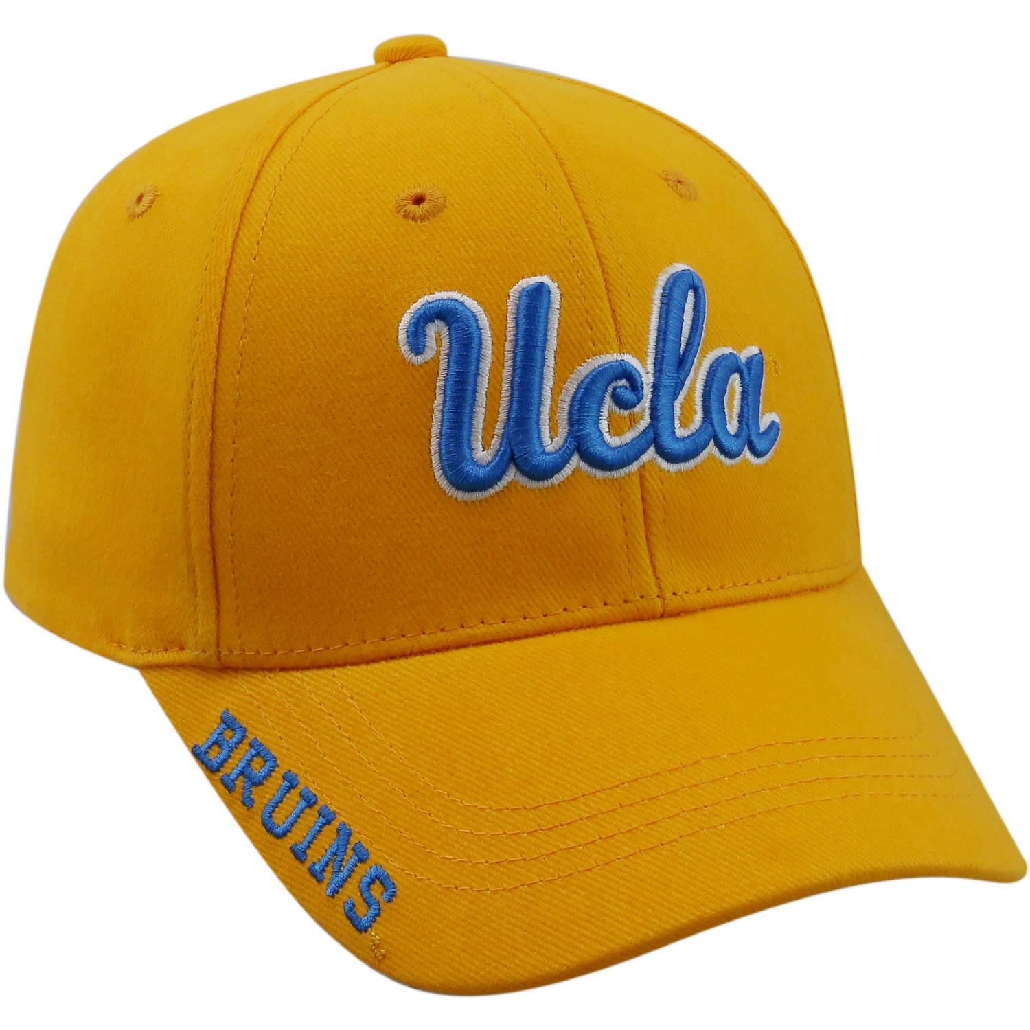 University Of Ucla Bruins Away Baseball Cap