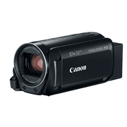Best Camcorders - Canon VIXIA HF R800 Camcorder (Black) Review
