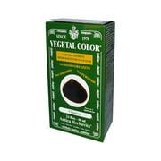 Herbatint Vegetal Hair Color Chestnut RT2 - 2 fl oz