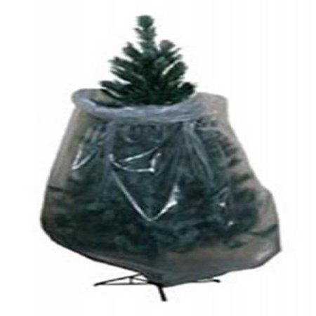 Disposable Christmas Tree Bags - Walmart.com