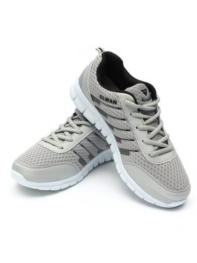 8380f4cecb64b Product Image Men Breathable Recreational sports Running Shoes