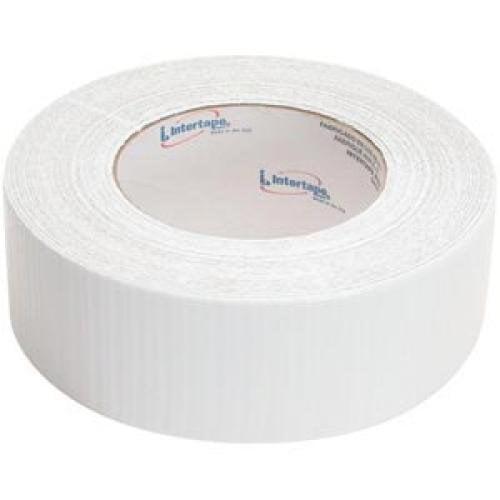 TekSupply LJ7600 Colored Duct Tape - White