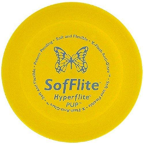 Hyperflite K-10 Pup SofFlite Dog Disc