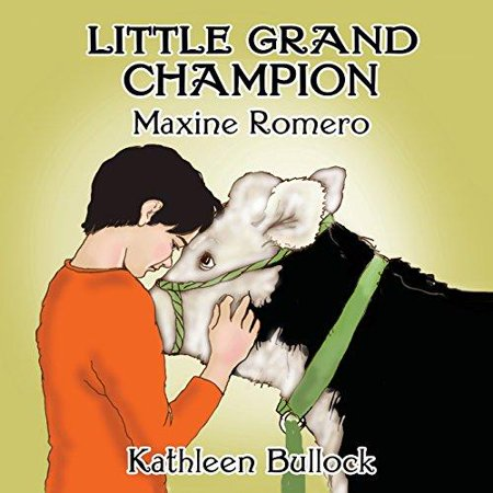 Little Grand Champion