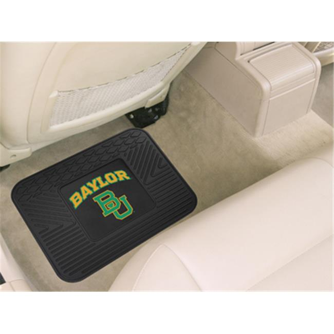 COL - 14 in. x17 in.  - Baylor Utility Mat