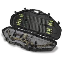 PLANO BOW CASE 1111-00 BLACK