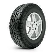BFGoodrich Rugged Terrain T/A Tire P275/55R20 111T