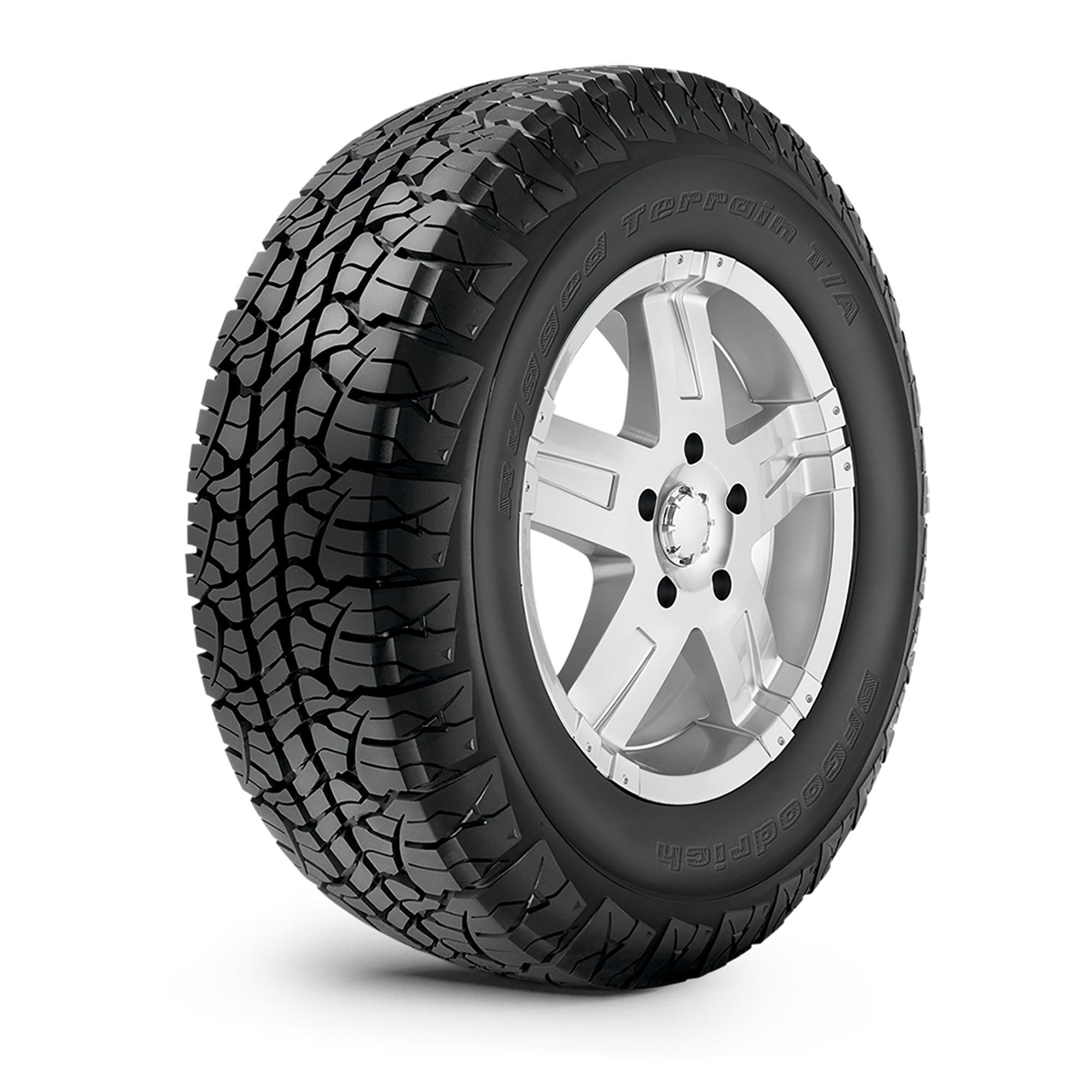 general tire rebate walmart Top Selling Tires on Rebate - Walmart.com