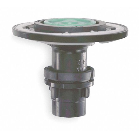 Sloan Diaphragm Repair Kit 3.5 GPF, For Use With Royal Flush Valves   A1038A