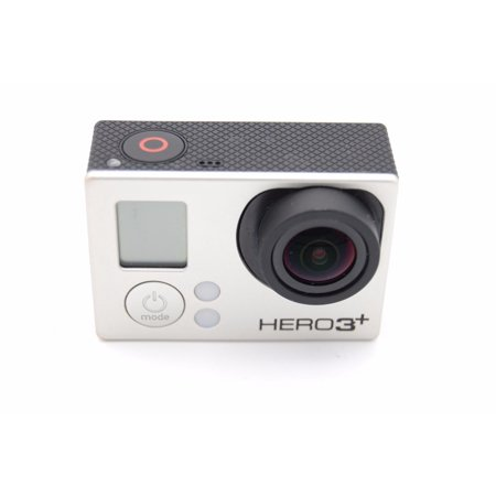 Gopro HERO 3+ Camera Black Edition Camera Camcorder