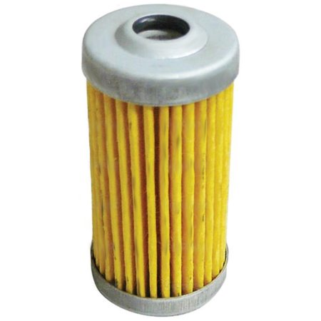 14571000010 Fuel Filter for Mahindra Landtrac Farmtrac JD with Free Shipping