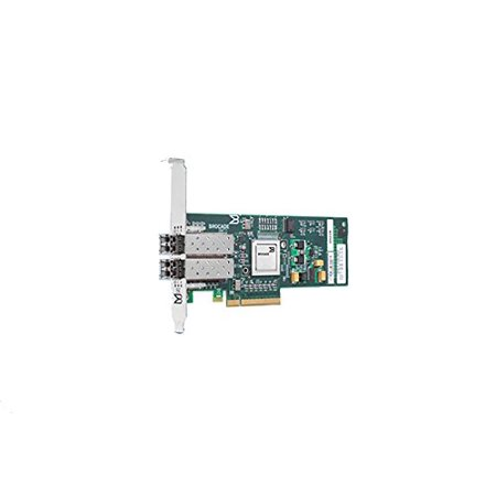 HP CN1100E 10GbE 2-Port Fibre Channel HBA CNA
